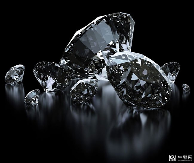 奶油钻石回收