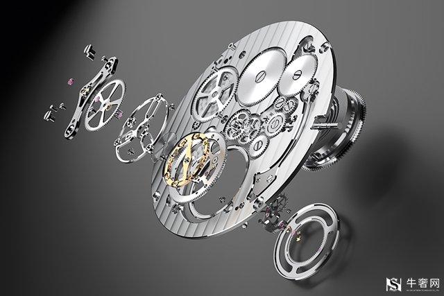 回收宝格丽手表