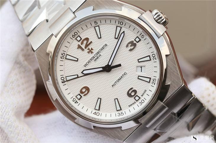 江诗丹顿手表的回收