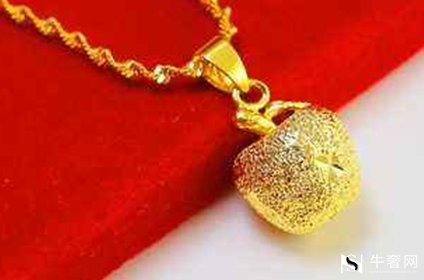 今日黄金回收多少钱1克