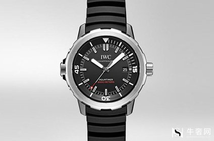 万国限量版二手手表回收价格高不高