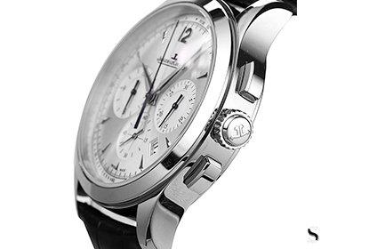 积家手表回收价格如何