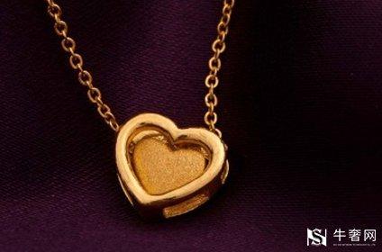 14k金和18k金的黄金首饰能被回收吗