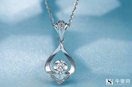 1克拉钻石回收多少钱