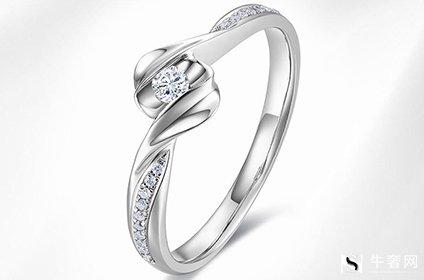 周大生钻石戒指回收一般多少钱