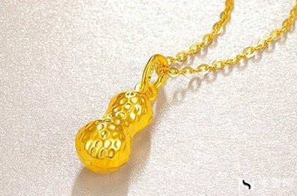 周六福珠宝黄金回收的行情到底怎么样