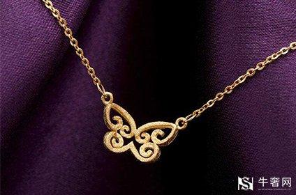 黄金回收的常见来源除了黄金首饰还有什么