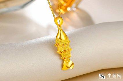 回收旧黄金首饰有什么好处吗