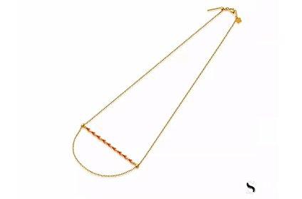 黄金回收k金首饰为什么比黄金首饰贵