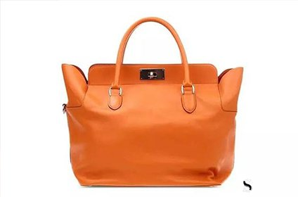 包包回收爱马仕有那些经典款包包比较受欢迎