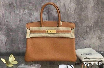 爱马仕品牌经典的包包价格一样吗