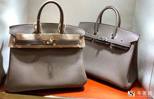 6成新左右的的二手包包回收有多少钱