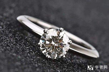 合肥老凤祥钻石回收价格一般多少钱