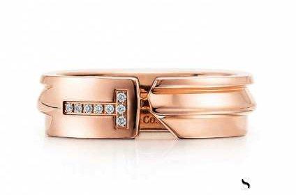卡地亚love戒指回收价格多少