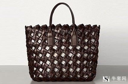二手包包哪些款式回收价格是比较高的
