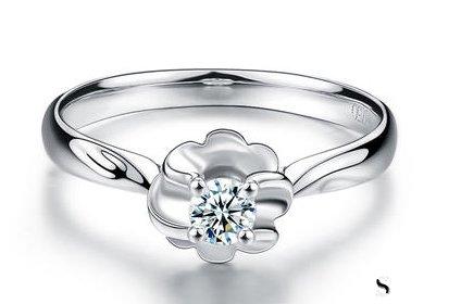 怎么挑选钻石款式