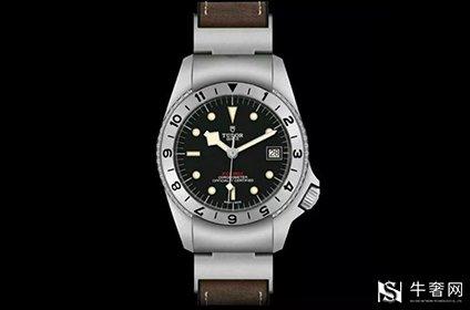 帝舵M70150-0001手表回收价格怎样