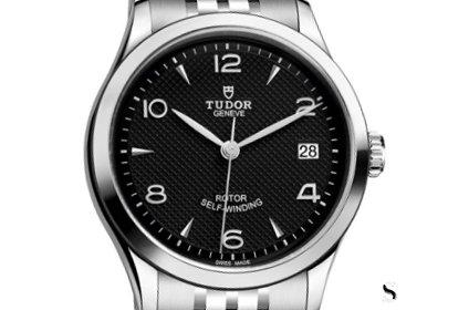 帝舵M91450-0002二手手表回收价格几折