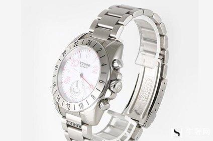 帝舵20200-95000回收二手手表价格高的地址
