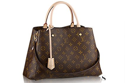 四万块lv全新二手包包回收价格怎么样