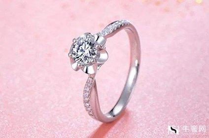 金桂福钻石回收一般是多少钱呢