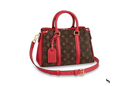 奢侈品店回收二手包包多少钱
