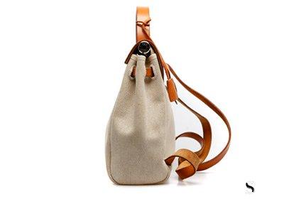 如何让你的闲置包包卖到高价格