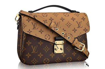 在二手奢侈品包包回收价格是多少