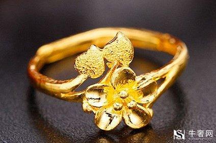 3d黄金回收和黄金哪个更保值一些