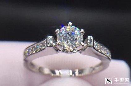 一克拉的钻石回收价格受钻石外形影响吗