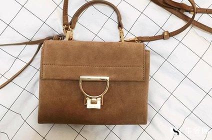 包包回收日常通勤和逛街都适合万元包包推荐