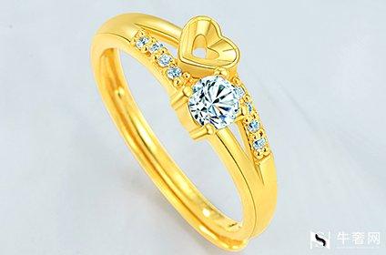 黄金回收彩金与黄金哪个材质更好