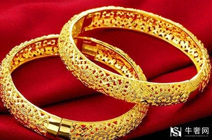 长沙黄金回收多少钱一克以及铂金回收的区别