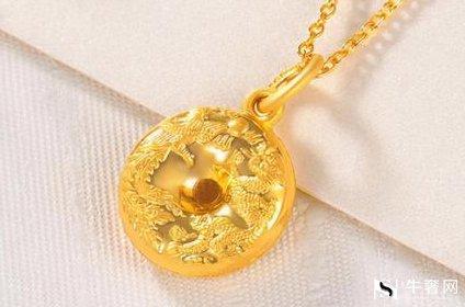 北京哪里中国黄金回收靠谱