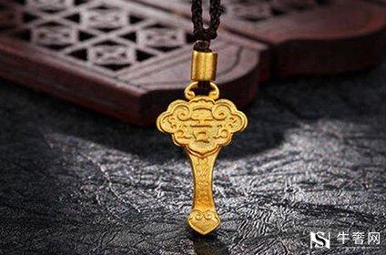 天津哪里有回收黄金饰品的地方