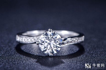 对钻石回收价格有什么影响