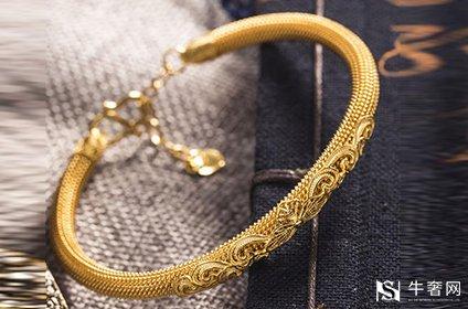 长沙哪里有正规的黄金回收项链的渠道靠谱