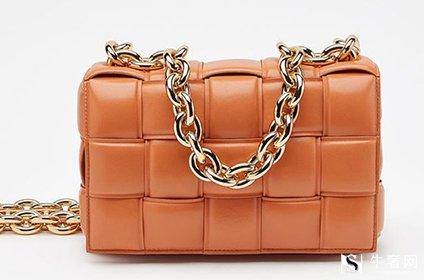 回收旧奢侈品包包在哪里价格让人满意