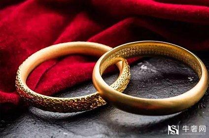 老旧的黄金是选择回收还是收藏