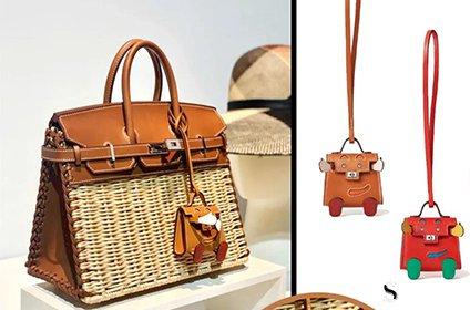 附近二手包包回收选择哪家价格让人满意