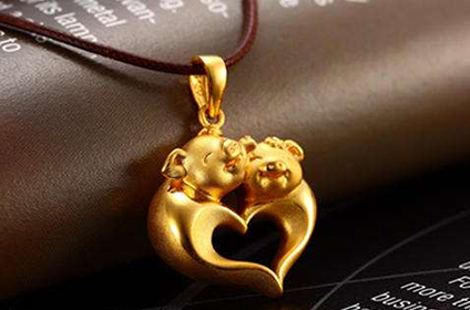 黄金首饰的工艺效果会影响回收价格吗