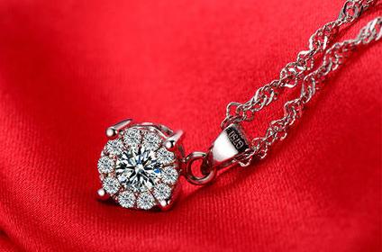 钻石回收哪个级别的钻戒回收价格高