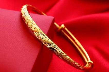 黄金回收会看金饰工艺款式和风格报价吗