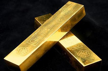 有哪些类型的金条可以回收