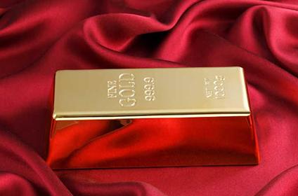 常见的黄金种类有哪些回收有何不同