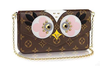 二手Lv的爱情鸟包包回收多少钱