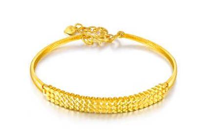回收金条和黄金首饰行情怎么样