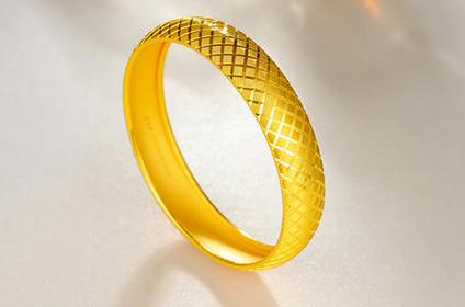 一般女士黄金戒指回收多少钱
