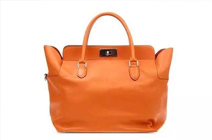 爱马仕有那些经典款包包回收比较受欢迎