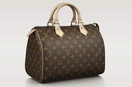 二手的lv枕头包回收能有多少钱